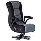 more details on X Dream Duo 4.1 Bluetooth Wireless Gaming Chair.