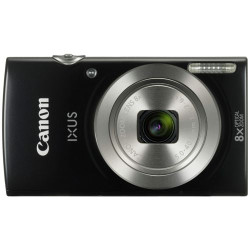 Canon Ixus 177 20MP HD Digital Camera