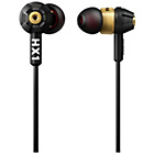 more details on Philips HX10 See Your Beats In-Ear Headphones - Gold.