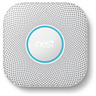 more details on Nest Protect 2nd Generation Smoke and CO Detector (Wired).