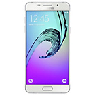 more details on Sim Free Samsung A3 2016 Mobile Phone - White.