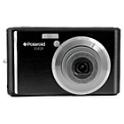 more details on Polaroid IX828 20MP 8x Zoom Compact Camera - Black.