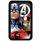 more details on Avengers 4000 mAh Power Bank.
