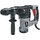 more details on Hilka Tools 1250w Rotary Hammer Drill.