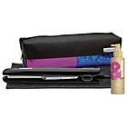 more details on Toni & Guy Illusions Straightener Gift Set.