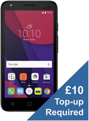 browser argos mobile phones pay as you go 3g always