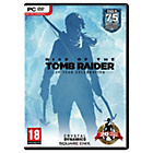 more details on Rise of the Tomb Raider 20 Year Celebration PC Game.