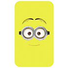 more details on Minions 4000 mAh Power Bank.