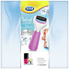 more details on Scholl Manicure and Pedicure Gift Set.