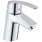 more details on Grohe Start Basin Mixer Tap Clickwaste.