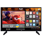 more details on Bush 49inch FHD Smart TV with Freeview Play.