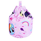 more details on My Little Pony Beanbag.