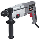 more details on Hilka Tools 850w Rotary Hammer Drill.