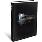 more details on Final Fantasty XV Guide Collectors Edition.