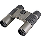 more details on Compact 12x25mm Roof Prism Binoculars.