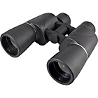 more details on 142 10 x 50mm Binoculars.