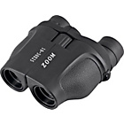 more details on TDZ562 Deluxe Zoom 10-30 x 25mm Binoculars.