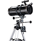 more details on Celestron PS1000 Newtonian Reflector Telescope.