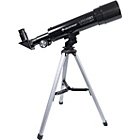 more details on Celestron Tabletop 50 Refractor Telescope.