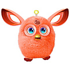 more details on Furby Connect Orange - Pre Order Only. Delivery 1st Nov.