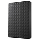 more details on Seagate Expansion 4TB External Hard Drive.