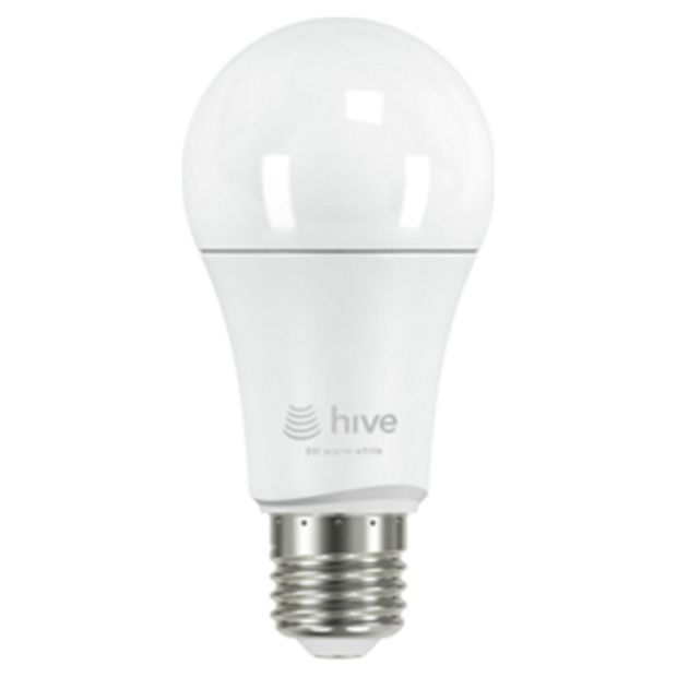 Buy Hive Active Light Screw At Your Online Shop For Light Bulbs Lighting Home
