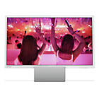 more details on Philips 24PFS5231 24 Inch Full HD Bluetooth Speaker TV.