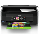 more details on Epson XP-345 All-in-One Wi-Fi Printer.