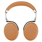 more details on Parrot Zik 3 Wireless Bluetooth Headphones - Camel.