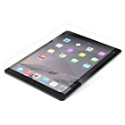 more details on Zagg InvisibleShield iPad Air/Air 2 Glass Screen Protector.