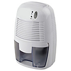 more details on Challenge 0.5 Litre Mini Dehumidifier.