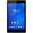 more details on Sony Z3 Compact Wi-Fi 16GB HD Tablet.