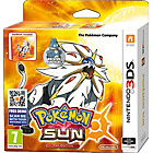 more details on Pokemon Sun and Steel Case 3DS.