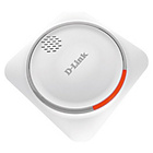 more details on MYDLINK DCH-Z510 Home Siren with Battery Back-Up.