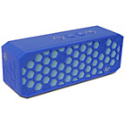 more details on Kitsound Hive 2 Bluetooth Speaker- Blue.