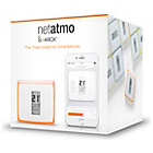 more details on Netatmo Thermostat.