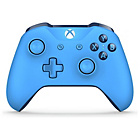 more details on Xbox One Wireless Controller - Blue.