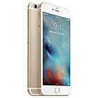 more details on Sim Free Apple iPhone 6s Plus 32GB Mobile Phone - Gold.