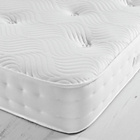 more details on Airsprung Astall 1500 Memory Foam Single Mattress.