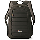 more details on Lowepro Tahoe BP150 Backpack - Black.