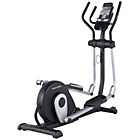 ProForm 450 LE Elliptical Trainer