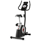 more details on Proform 210 CSX Exercise Bike.