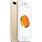 more details on Sim Free iPhone 7 Plus 32GB Mobile Phone - Gold.