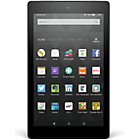 more details on Amazon Fire HD 8 16GB Tablet - Black.