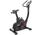 more details on Remo Motorised Exercise Bike.