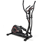 Alpine Motorised Cross Trainer