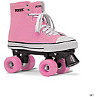 more details on Roces Chuck Roller Skates 1 - Pink.