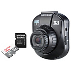 Nextbase 101 Dash Cam with 8GB SD Card