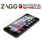 more details on Zagg InvisibleShield Apple iPhone 7 Screen Protector.