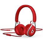 Beats by Dre EP On-Ear Headphones - Red